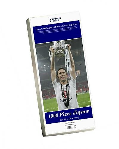 photo-jigsaw-puzzle-of-tottenham-hotspur-v-chelsea-carling-cup-final