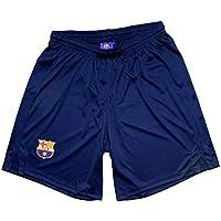 1229f4d1a5 Amazon.es  pantalon barcelona  Deportes y aire libre