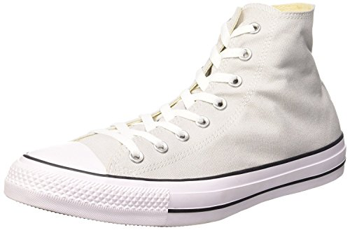 Converse CHUCK TAYLOR ALL STAR HI CORE CANVAS Sneaker
