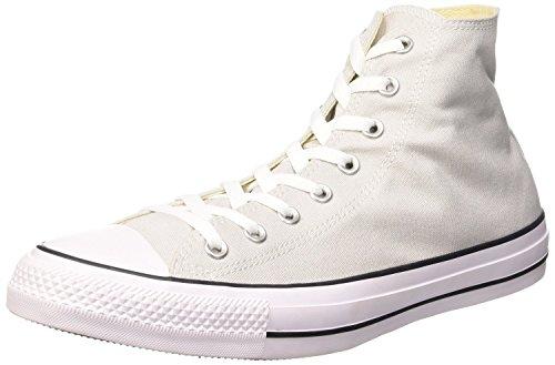 Converse CHUCK TAYLOR ALL STAR HI CORE CANVAS Sneaker