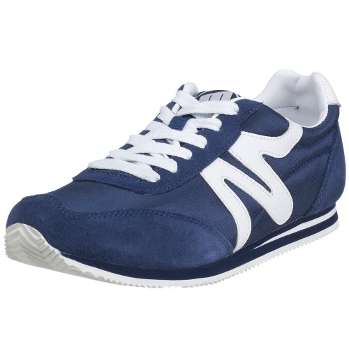 mitre-rush-nms-chaussures-multicolore-bleu-blanc-10-uk