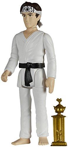 Funko Karate Kid - Karate Daniel Larusso