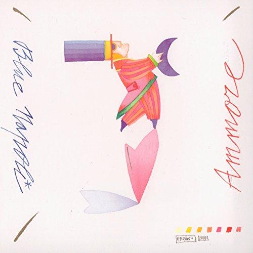 Vase (feat. Rossano Sportiello) - Swing Vase