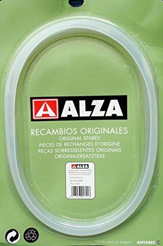 JUNTA DE OLLA SUPER RAPIDA PARA EL MODELO ANTARES DE ALZA
