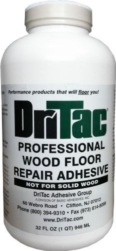 dritac-32-fl-oz-professional-wood-floor-repair-adhesive-model-tools-outdoor-store-by-dritac