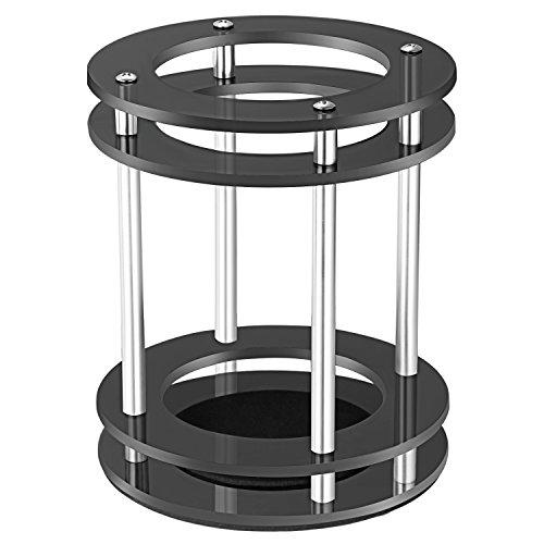 neewer-speaker-guard-for-amazon-echo-ue-alexa-boom-speaker-with-acrylic-glass-rings-aluminum-alloy-c