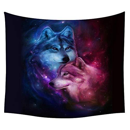 Tagesdecke Wolf Einfach Finden Auf Tagesdecken 24 De