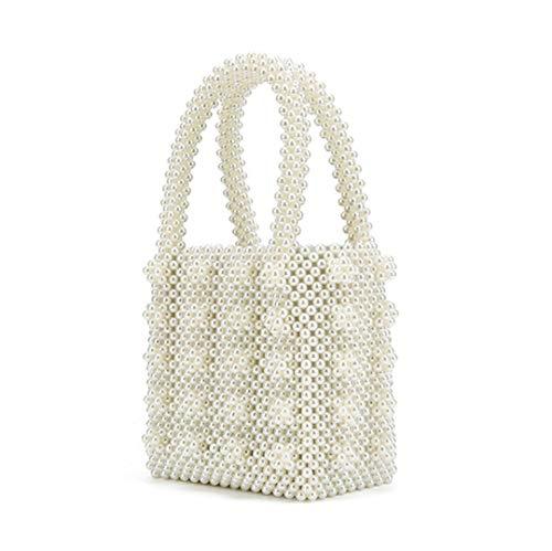 ORSAY Box Bag