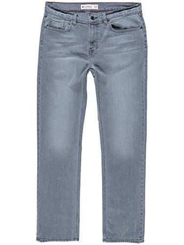 Herren Jeans Hose Element Rochester Jeans black light used