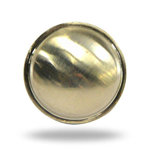 silver-noosa-button-knob-by-trinca-ferro