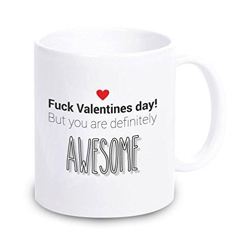 419EP6Fyv3L Tassen zum Valentinstag - Produkttipp