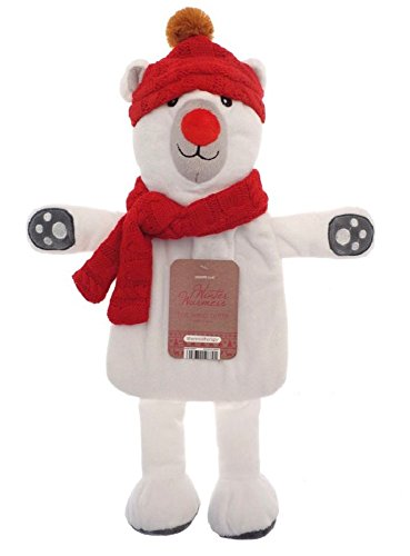 winter-warmer-kinder-3d-neuheit-1l-saisonal-warmflasche-eisbar-etwa-30cm-x-18cm