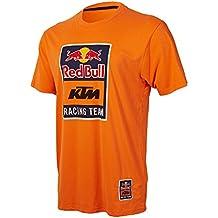 5ad2528b3841 Suchergebnis auf Amazon.de für  ktm shirt herren - Internationaler ...