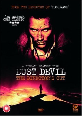 dust-devil-directors-cut-dvd