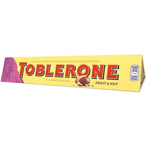 cadbury-toblerone-frutta-e-dado-della-lama-360g-confezione-da-2