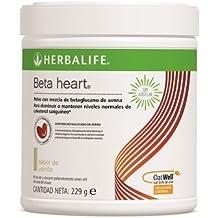 herbalife beta heart 1u 229g