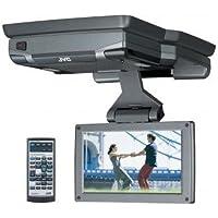 JVC KVM-R9010 Monitor