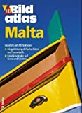 HB Bildatlas, H.254 : Malta -