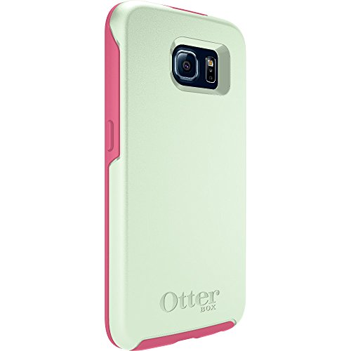 otterbox-symmetry-case-for-samsung-galaxy-s6-melon-pop