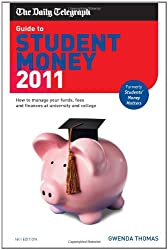 Guide to Student Money 2011