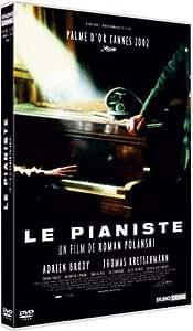Le Pianiste [Mid Price]