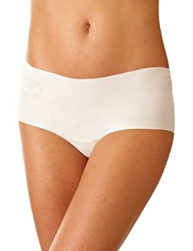 Sloggi Light Ult Soft Short - Short para mujer