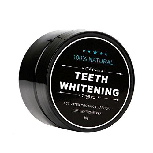 poudre-de-blanchiment-des-dents-au-charbon-actif-30g-activated-charcoal-teeth-whitening-powder
