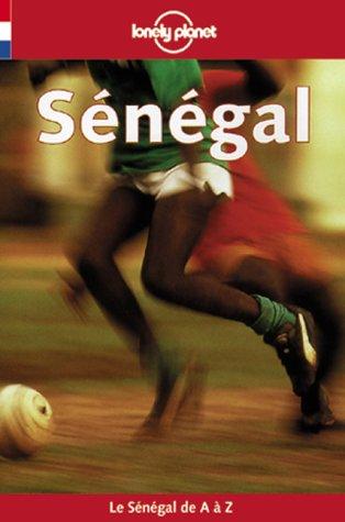Sénégal 1999
