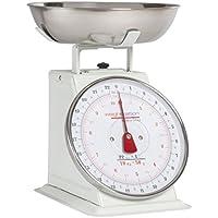 Balanza de cocina de acero inoxidable - Industrial
