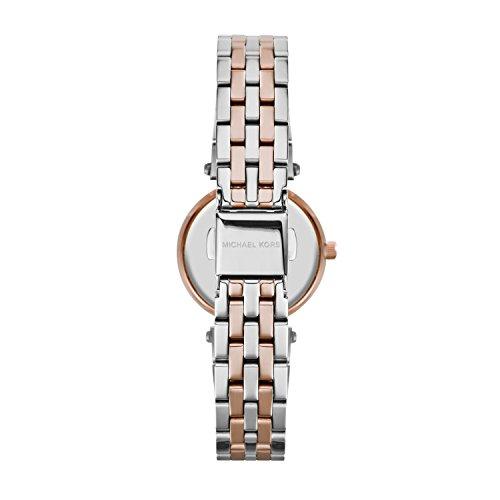 Michael Kors Women's Watch MK3298
