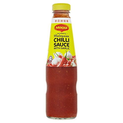 maggi-chilli-garlic-sauce-305-g-pack-of-6