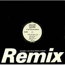 """Voodoo Ray (Remix) [12"""" Vinyl]"""