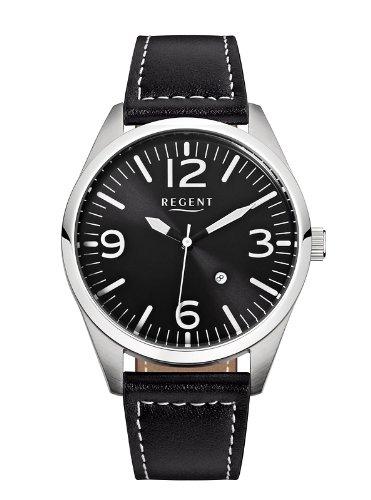 regent-ba-140-reloj-para-hombres-correa-de-cuero-color-negro