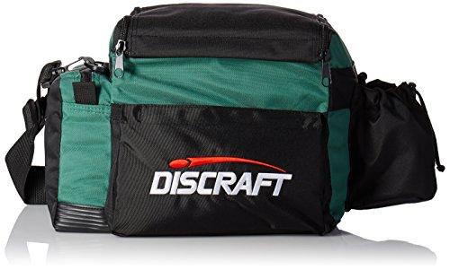 Discraft 12Disc tournoi Sacs de golf Discraft