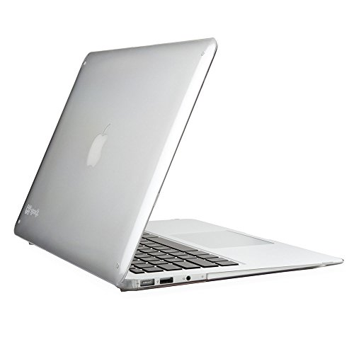 speck-seethru-coque-rigide-pour-macbook-air-13-transparent