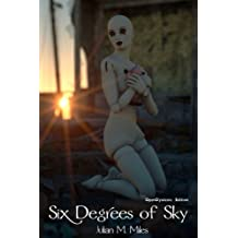 Six Degrees of Sky: Volume 7