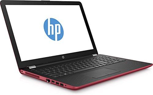 HP LAPTOP 15-BW064NR WIN10 HOME AMD A9-9420 4GB DDR4 1TB 5400RPM SATA HDD HD WEB