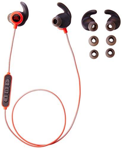 db450cecddf Buy JBL Reflect Mini BT Wireless Bluetooth Earphones (Red) Online at ...