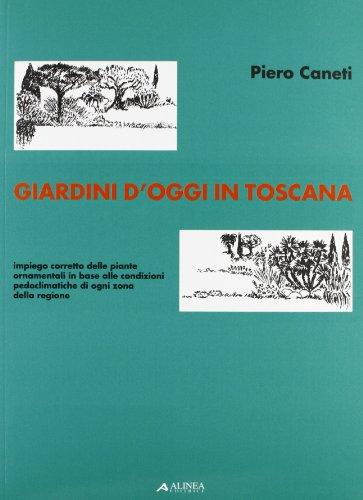 giardini-doggi-in-toscana-impiego-corretto-delle-piante-ornamentali-in-base-alle-condizioni-pedoclim