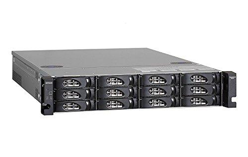 Netgear RR4312S4-10000S - Dispositivo Almacenamiento