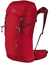 Salewa Unisex Wanderrucksack Ascent 28 BP