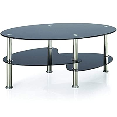 Home Discount Cara Coffee Tables