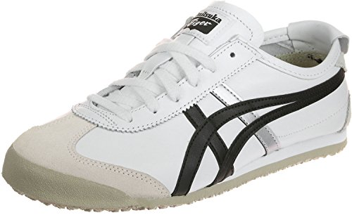 Onitsuka tiger - Mexico 66 - Dl408-0190 - Sneakers Basses - adulte mixte