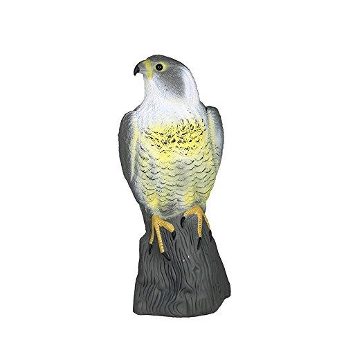 control-de-plagas-modelo-estatua-de-gato-halcon-susto-scarer-conejo-repelente-de-aves
