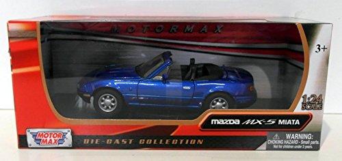 mazda-mx5-miata-rouge-mx-5-1-24