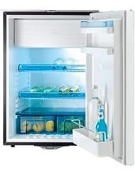 Dometic Waeco Kühlschrank Coolmatic CR-110, 28866
