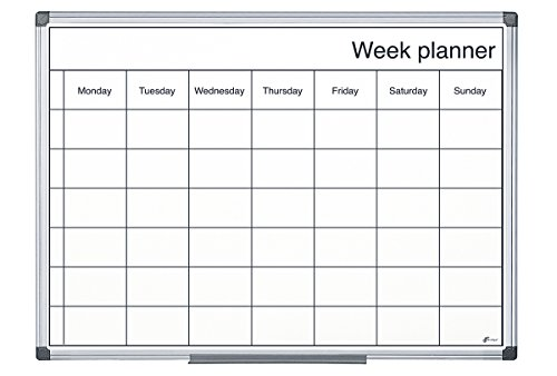 bi-office-400x600mm-magnetic-monthly-planner-dry-wipe-board-white