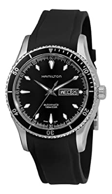 Hamilton H37565331
