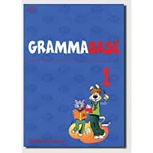 GrammaBase. Per la Scuola elementare: 1