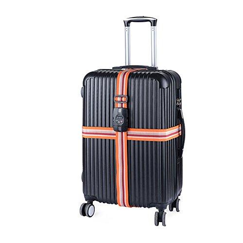 naturehike-tsa-luggage-strap-valise-trolley-ceinture-avec-3-cadran-tsa-approuve-serrure-pour-aeropor